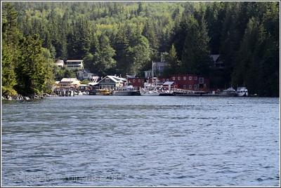 VancouverIsland&Vancouver