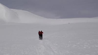Cevedale 2006