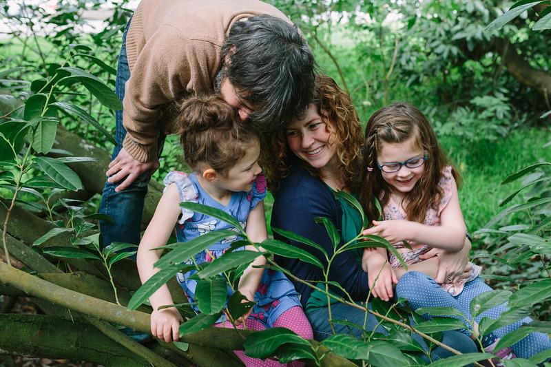 vanpernis-hawley family (march 2018)