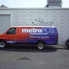 MetroPCS, Dallas, TX