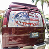 "Partial Van Wrap in Wellington, FL  <a href=""http://www.skinzwraps.com"">http://www.skinzwraps.com</a>"