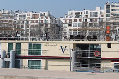 Vantage2014_Paris