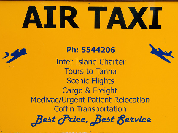 All Services!
