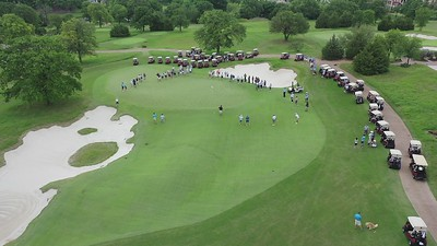 drone10thHole
