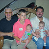 """Their Names are """"Jacob Wonderlich"""", Johnston IA (July 2006)"""