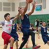 03122018_middle_school_0071