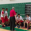 03122018_middle_school_0069