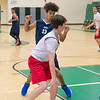 03122018_middle_school_0068