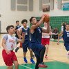 03122018_middle_school_0070
