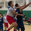 03122018_middle_school_0074
