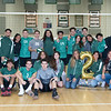 04192018_Senior_Night_0030