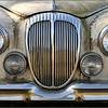 Daimler anno 1967.....