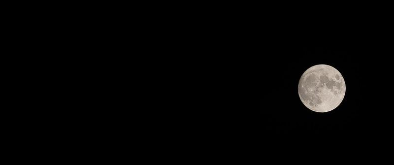 24122015-DSC_0652.jpg