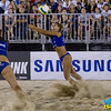 """#iLoveVolley #VolleyAddicted #LVST16<br /> <br /> Lega Volley Summer Tour 2016<br /> 12^ Supercoppa Italiana<br /> Pescara - Sabato 23 luglio 2016<br /> <br /> Guarda la gallery completa su  <a href=""""http://www.volleyaddicted.com"""">http://www.volleyaddicted.com</a><br /> (credit image: Morotti Matteo/www.VolleyAddicted.com)"""
