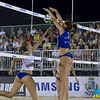 "#iLoveVolley #VolleyAddicted #‎LVST16<br /> <br /> Lega Volley Summer Tour 2016<br /> 12^ Supercoppa Italiana<br /> Pescara - Sabato 23 luglio 2016<br /> <br /> Guarda la gallery completa su  <a href=""http://www.volleyaddicted.com"">http://www.volleyaddicted.com</a><br /> (credit image: Morotti Matteo/www.VolleyAddicted.com)"