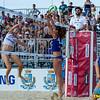 "#iLoveVolley #VolleyAddicted #LVST16<br /> <br /> Lega Volley Summer Tour 2016<br /> 12^ Supercoppa Italiana<br /> Pescara - Domenica 24 luglio 2016<br /> <br /> Guarda la gallery completa su  <a href=""http://www.volleyaddicted.com"">http://www.volleyaddicted.com</a><br /> (credit image: Morotti Matteo/www.VolleyAddicted.com)"