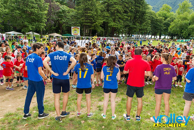 #iLoveVolley #VolleyAddicted #‎FipavComo #LdV2016  Un Lago di Volley 2016 Cernobbio (CO) - 5 giugno 2016  Guarda la gallery completa su www.volleyaddicted.com (credit image: Morotti Matteo/www.VolleyAddicted.com)