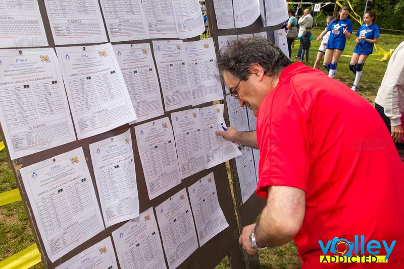 #iLoveVolley #VolleyAddicted #FipavComo #LdV2016  Un Lago di Volley 2016 Cernobbio (CO) - 5 giugno 2016  Guarda la gallery completa su www.volleyaddicted.com (credit image: Morotti Matteo/www.VolleyAddicted.com)