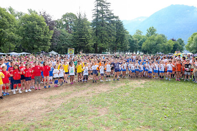 Un Lago di Volley 2017 Cernobbio (CO) - Ex Galoppatoio di Villa Erba - 4 giugno 2017