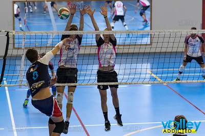 #iLoveVolley #VolleyAddicted #‎VolleyStars2016  Volley Stars 2016 - Finale U20M Modena - Yaka 1-2 Cagno (CO) - Domenica 11 settembre 2016  Guarda la gallery completa su www.volleyaddicted.com (credit image: Morotti Matteo/www.VolleyAddicted.com)