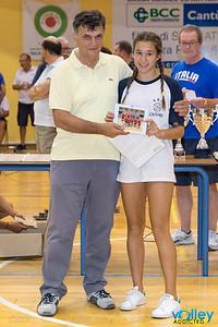#iLoveVolley #VolleyAddicted #VolleyStars2016  Volley Stars 2016 - PREMIAZIONI Malnate (VA) - Domenica 11 settembre 2016  Guarda la gallery completa su www.volleyaddicted.com (credit image: Morotti Matteo/www.VolleyAddicted.com)
