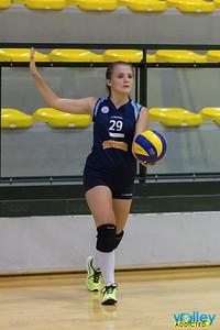 #iLoveVolley #VolleyAddicted #VolleyStars2016  Volley Stars 2016 Cadorago - Cermenate 2-1 Malnate (VA) - Venerdì 9 settembre 2016  Guarda la gallery completa su www.volleyaddicted.com (credit image: Morotti Matteo/www.VolleyAddicted.com)