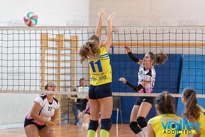 #iLoveVolley #VolleyAddicted #VolleyStars2016  Volley Stars 2016 Cermenate - Lonate 2-1 Valmorea (CO) - Sabato 10 settembre 2016  Guarda la gallery completa su www.volleyaddicted.com (credit image: Morotti Matteo/www.VolleyAddicted.com)