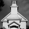 Little Church (Marin County)