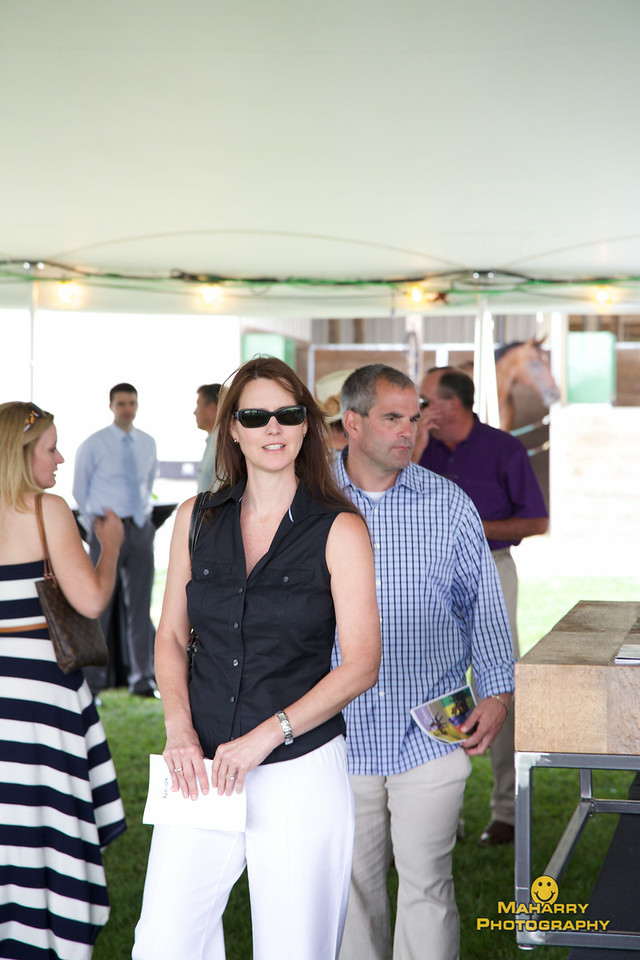 2014 Polo on the Green 033
