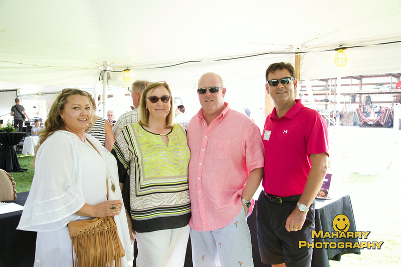 2014 Polo on the Green 035