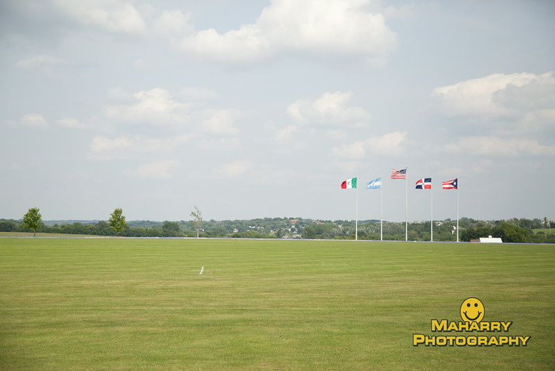 2014 Polo on the Green 008