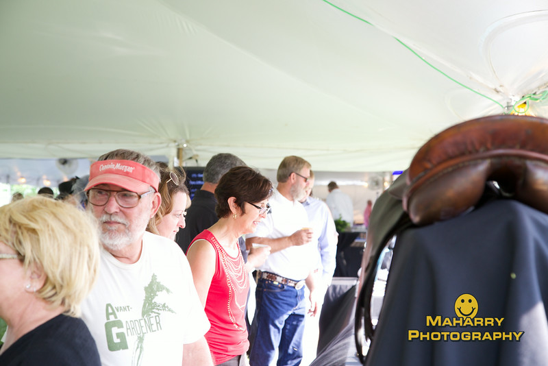 2014 Polo on the Green 043