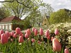 Gardens :
