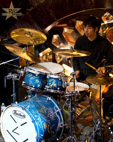 Kiyotaka Tanabe