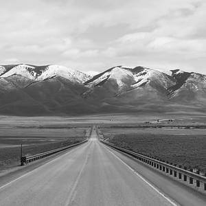 Southeastern Idaho