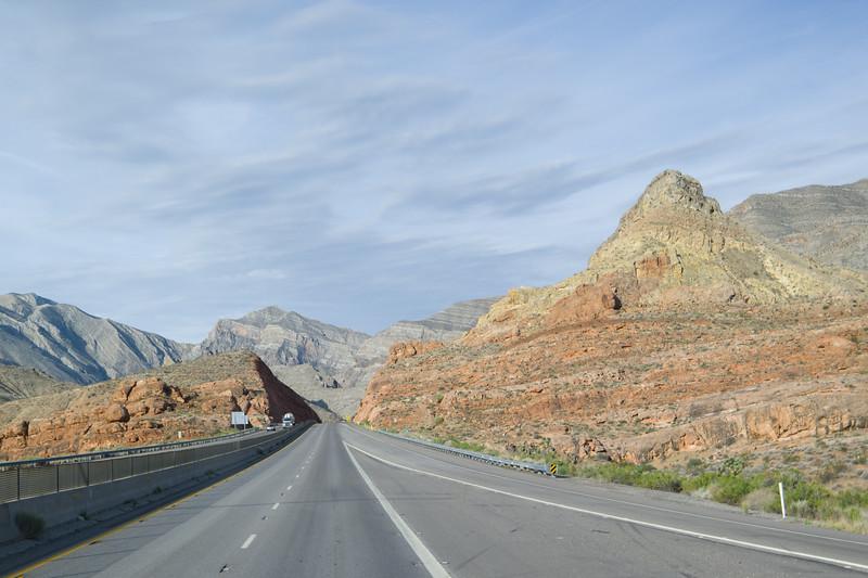 Northwestern Arizona