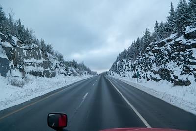 Vermont I-89