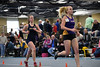 2018 - MIAC Indoor Track Meet Day 1 at Macalester<br /> <br /> -- Copyright Christopher Mitchell / SportShotPhoto.com