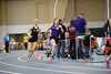 2018 - MIAC Indoor Track Meet Day 2 at Macalester<br /> <br /> -- Copyright Christopher Mitchell / SportShotPhoto.com