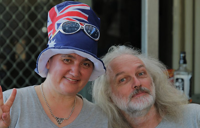 180126_Australia_Day_with_Hippy&Roach-19