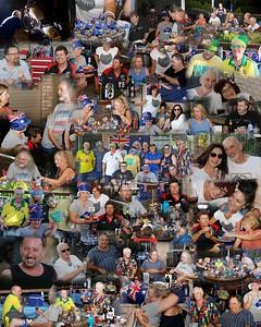 180126_Australia_Day_with_Hippy&Roach-00B-PORTRAIT-COLLAGE