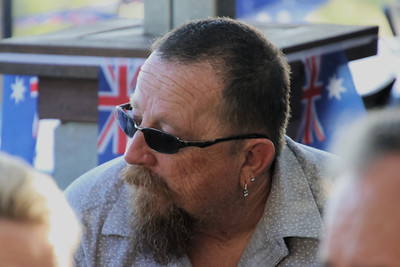 180126_Australia_Day_with_Hippy&Roach-13