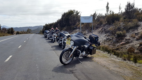 171011_Jak's_Charity_Ride_to_Tassie-21