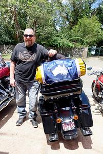 171011_Jak's_Charity_Ride_to_Tassie-02