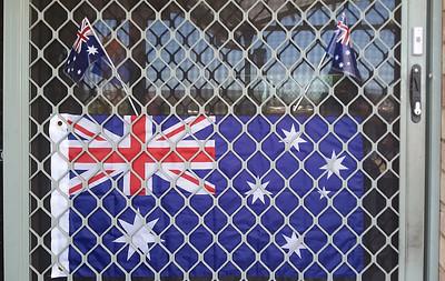 0006 - Australia Day celebrations - 26  Jan 19