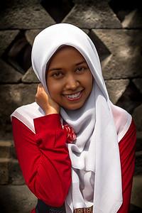 Erna Herawati