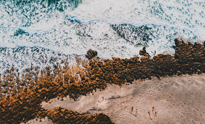 DJI_0139 David Scarola photography, Coral Cove Park, DEC 2018