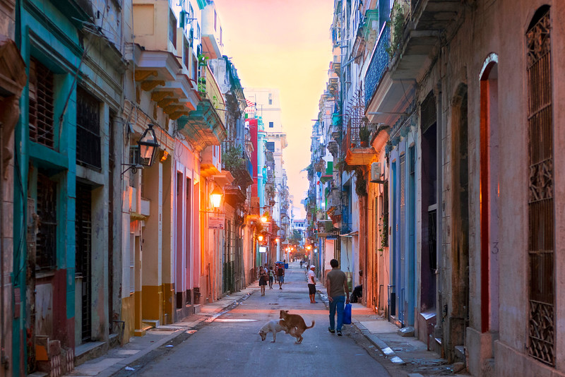 DSC08144 David Scarola Photography, Cuba 2017, aug 2017