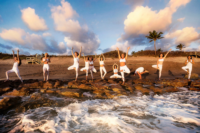 DSC03917 David Scarola Photography, Haute Yoga Palm Beach and Jupiter, aug 2017