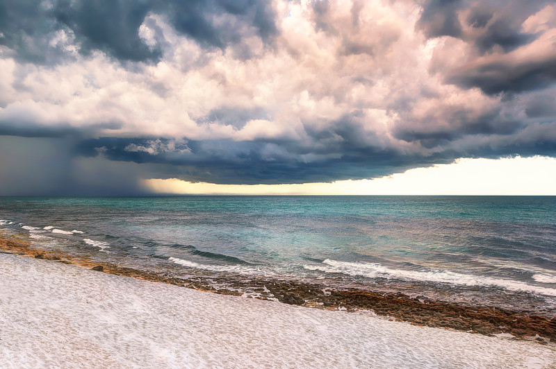 DSC05066 David Scarola Photography, Coral Cove Park, Jupiter Florida, May 2017, sep 2017